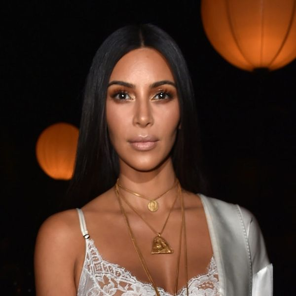Morning Buzz: New Details from Kim Kardashian's Hotel Concierge Reveal Her Robbers Were NOT There for Her Jewelry + More