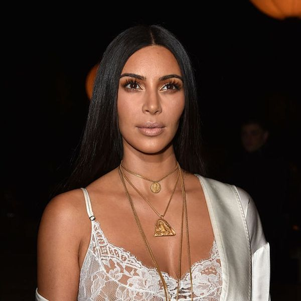 Morning Buzz: The Details of How Kim Kardashian Survived Being Tied Up and Robbed Are Terrifying + More