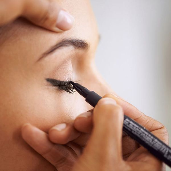 5 of the Best Eyeliners EVER, According to Our Beauty Editor