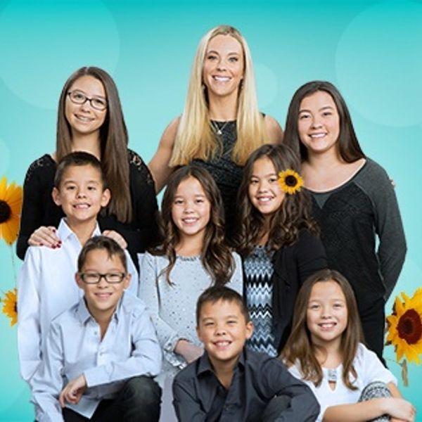 Kate Plus 8 Is Coming Back to TV