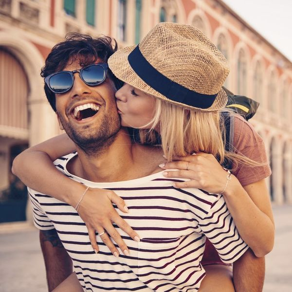 How Knowing Your Love Language Can Strengthen Your Relationship