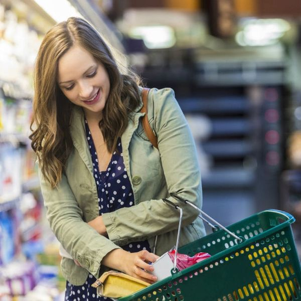 10 Hacks for Saving Money at Whole Foods