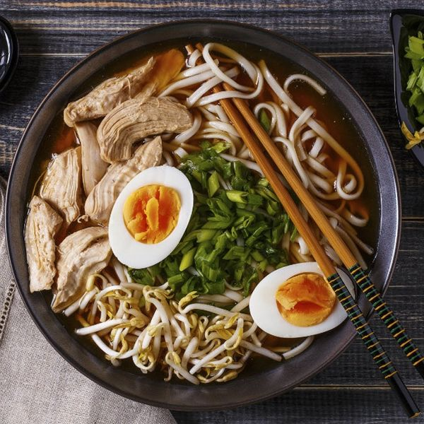 8 Creative Ways to Cook With Super-Healthy Miso