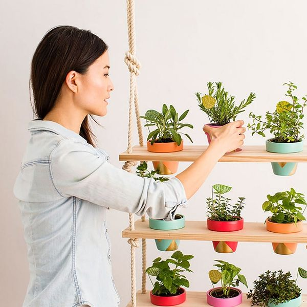 10 Ways to Be Green Without Overhauling Your Lifestyle