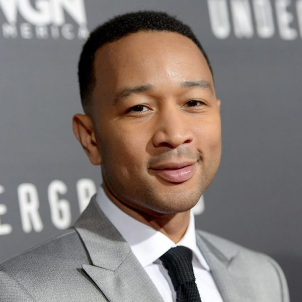 Morning Buzz! John Legend, Mandy Moore and Others Share Shock and Grief Over Dallas Police Shootings