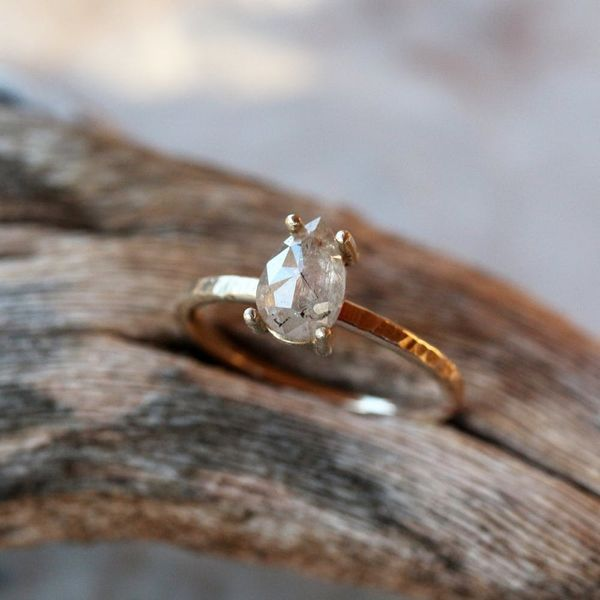 32 Budget-Friendly Engagement Rings Every Frugal Bride Will Love