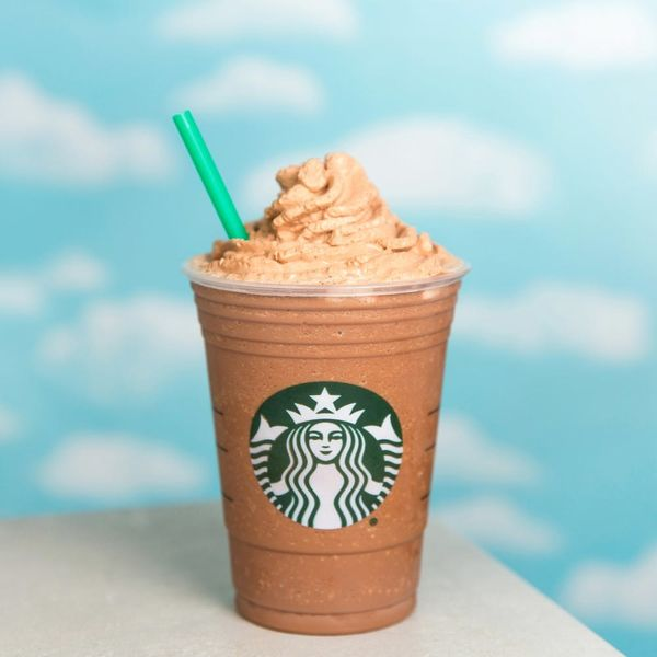 This Is the Starbucks Update You DON'T Want to Hear
