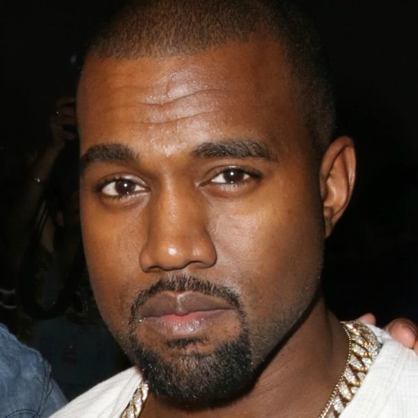 """This Is the Unexpected Party Defending Kanye West's """"Famous"""" Video"""