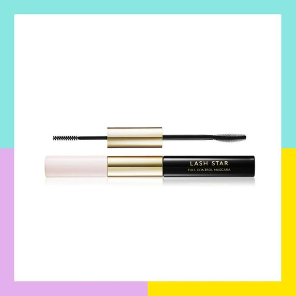 5 Beauty Products You Need for the No-Makeup Makeup Look