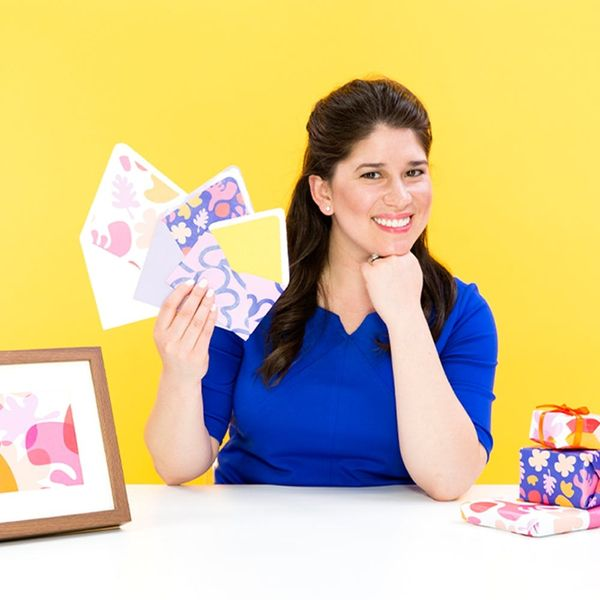 How to Create Your Own Wallpaper, Gift Wrap, Desktop Background and More