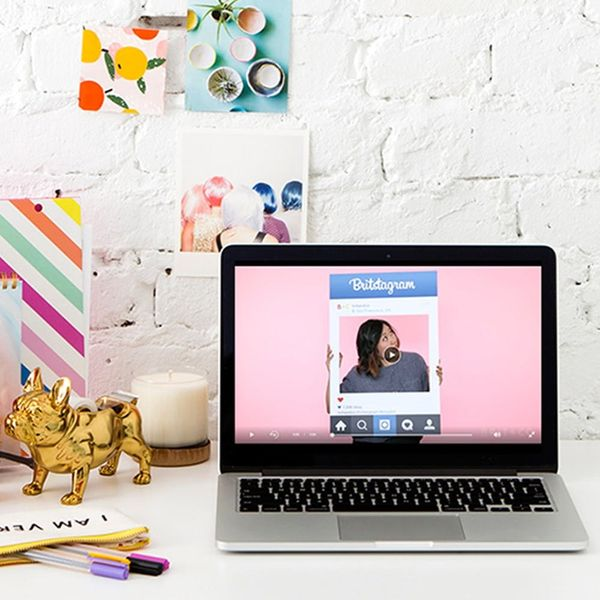 Spark Your Creativity With a Curated Collection of Classes