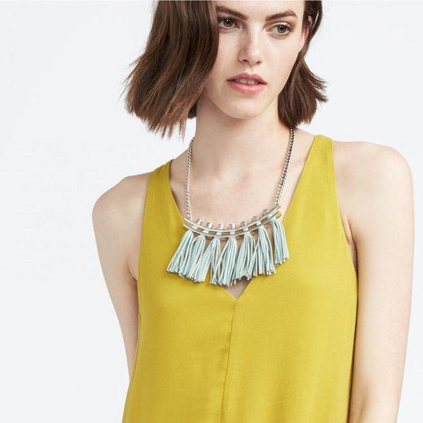 14 Wardrobe Essentials to Splurge and Save On