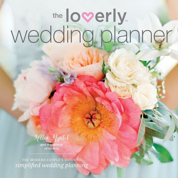 8 Expert Tips on How to Best Use a Paper Wedding Planner