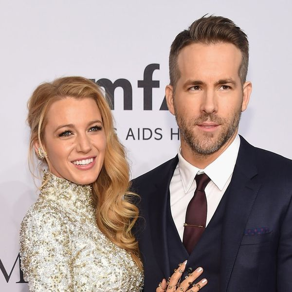 11 Celeb Couples Who Beat the Odds Despite This Scientific Relationship Red Flag