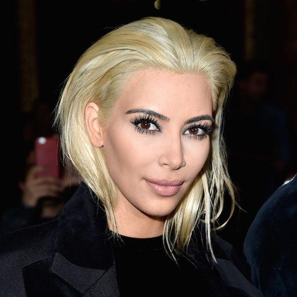Morning Buzz! Kim Kardashian Goes Full Kanye in Twitter Rant Against Celebs + More