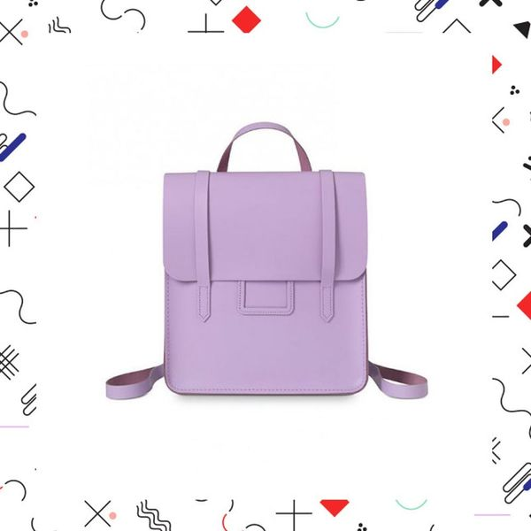 16 Cute Laptop Bags That Make Traveling Chic and Easy