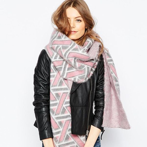 Still Cold? 14 Stylish Winter Accessories to Keep You Warm Until Spring