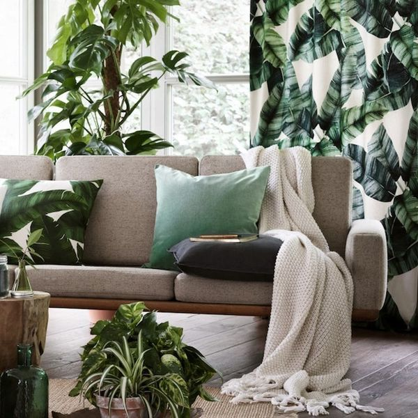 Here's Everything You *Need* from H&M's Affordable Spring Home Collection
