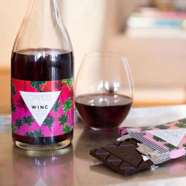 7 Wines for Valentine's Day That Only Taste Really Expensive