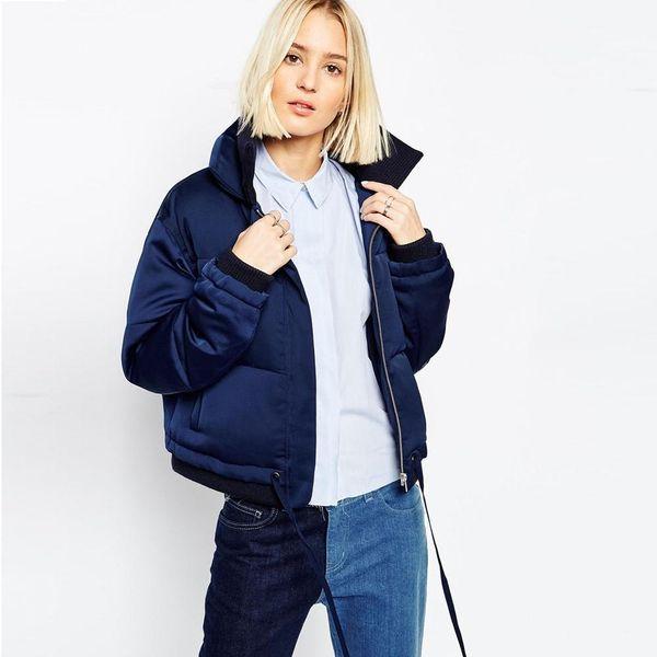 9 Winter Fashion Rules You Should Definitely Break