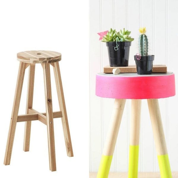 7 Ways to Hack the Latest IKEA Collection for Your Home