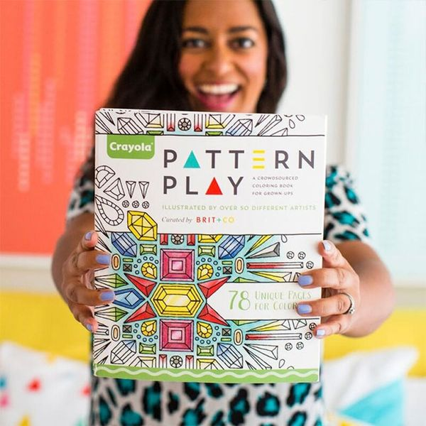 13 Family-Friendly Gifts to Play With on Christmas Morning