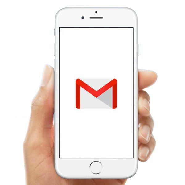 """Gmail's New Feature Will Make Your Life a LOT Closer to """"Her"""""""