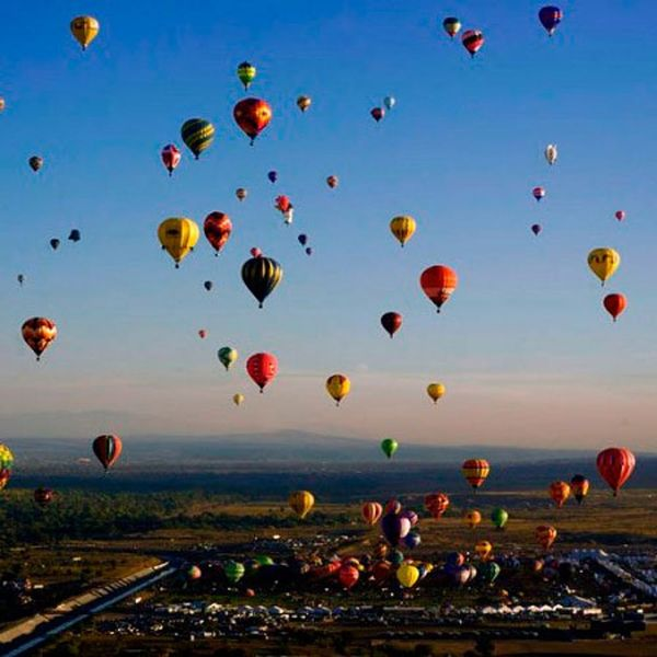 50 Free Fall Activities to Do in All 50 States