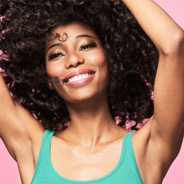 Why This Beauty Company's Hashtag Is Starting a Movement