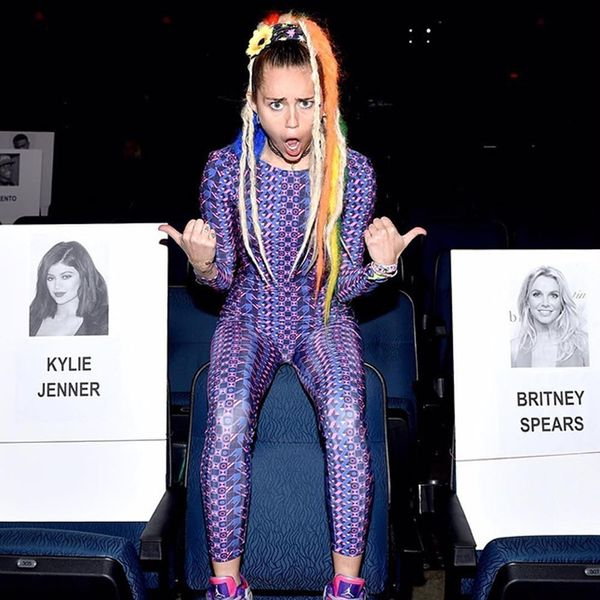 MTV VMAs PSA: This Is the Show You SHOULD Be Watching