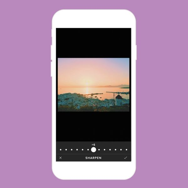 5 Tricks to Taking Magazine-Quality Photos With Your iPhone