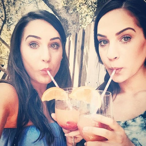 14 Things You Always Wanted to Know About Twins