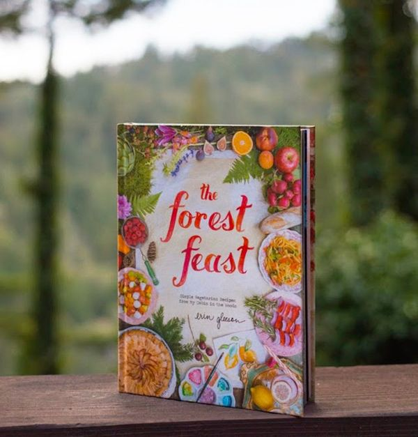 18 Cookbooks Every Newlywed Should Own