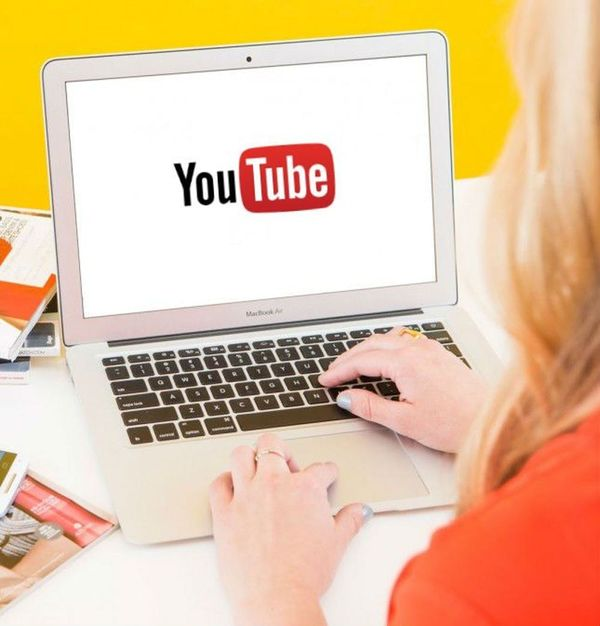 13 YouTube Tricks to Make Binge-Watching a Cinch