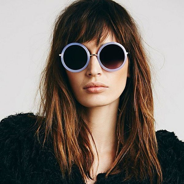 16 Hot Sunglasses That Are $50 or Less