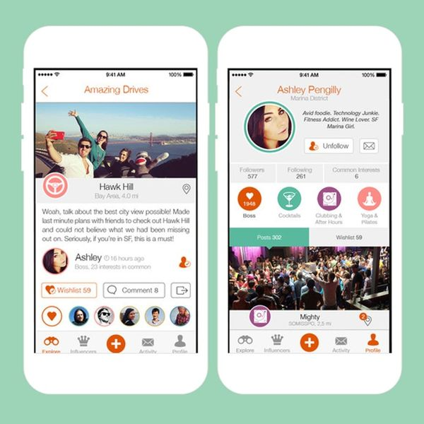 5 Best Apps of the Week: The Anti-Yelp, A Gorg New Game + More