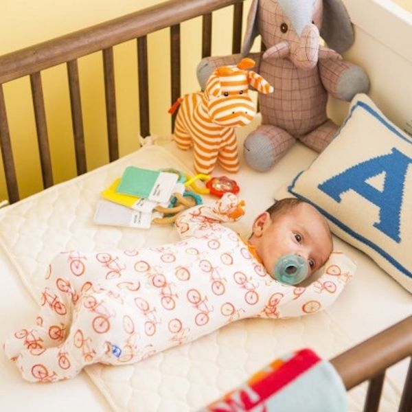 The Top 10 Names for Your May Baby
