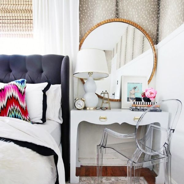 You're Going to Wish You Lived in These 14 Blogger Homes