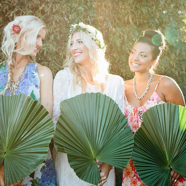 5 Techy Tips for How to Plan the Perfect Bridal Shower