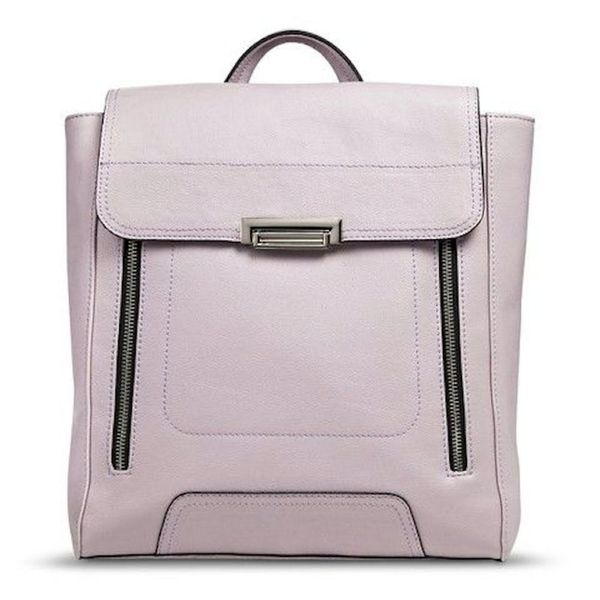 16 Stylish Backpacks That Will Take You from Day to Night