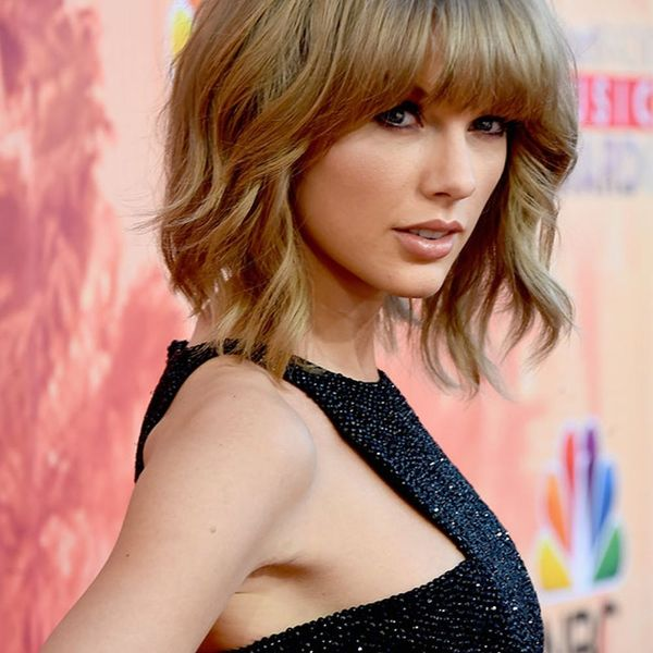 How to Wear the 4 Biggest Trends from the iHeartRadio Awards