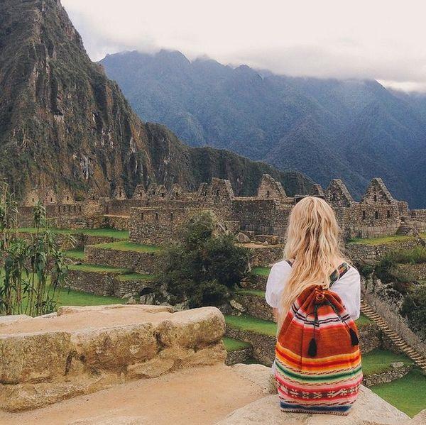 10 Non-Traditional Spring Break Destinations