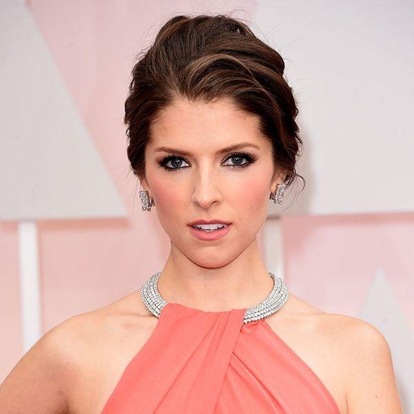 The 22 Best Hair Looks from the Oscars