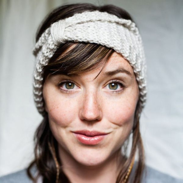 13 Knitting Projects Perfect for Beginners