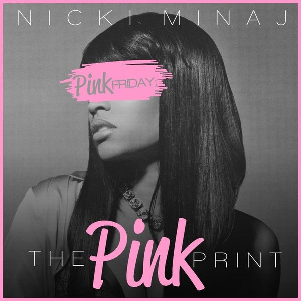5 Things This Week's Commute Needs: A Serial Sub, Nicki Minaj + More!