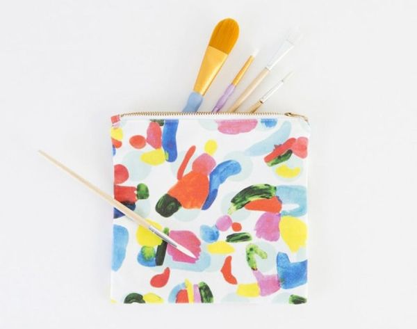 25 of the Most Colorful Finds for Ho-Ho-Holiday Giving