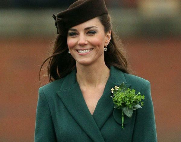 10 Ways to Copy Kate Middleton's Coat Game