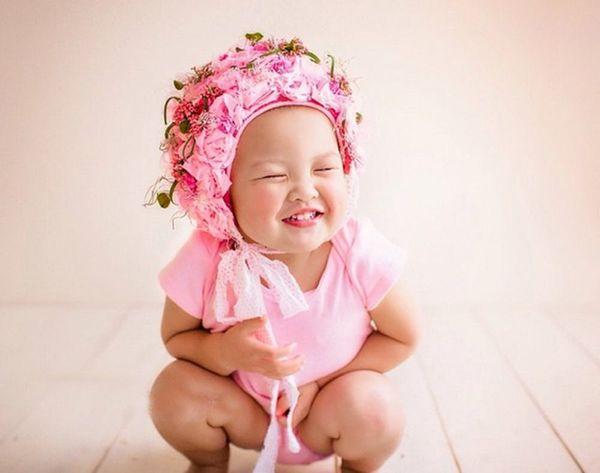 10 Awww-some Baby Photographers on Instagram