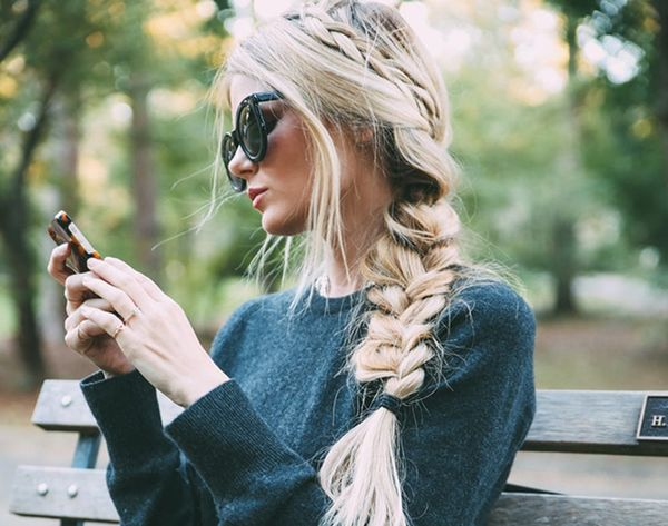 Long and Longer: 15 Tips for Wearing Hair Extensions