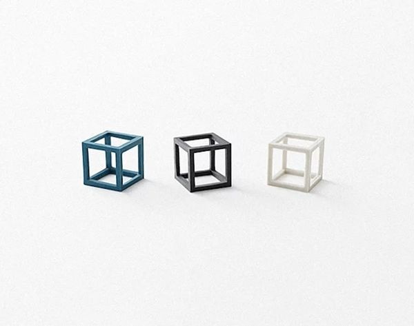 Your Desk Needs These Square Rubber Bands STAT